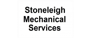 Stoneleigh Mechanical Services