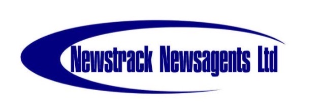 Newstrack Newsagents