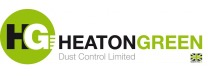Heaton Green Dust Controll