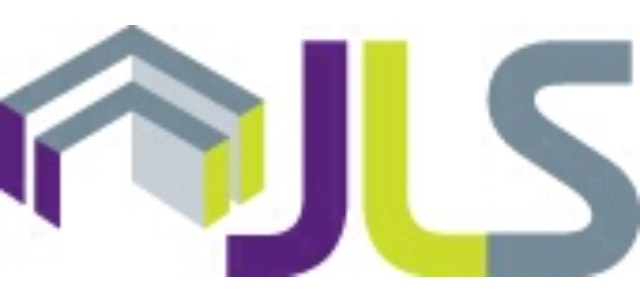 JL Services
