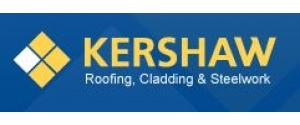 Kershaw Roofing