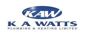 K A Watts Plumbing & Heating