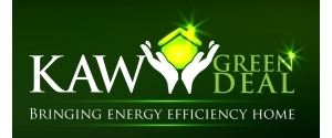 KAW Green Deal