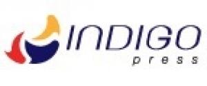 Indigo Press Ltd