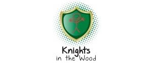 Knights in the Wood Pre School