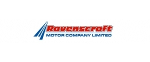 Ravencroft Motor Compay