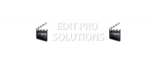 Edit Pro Solutions