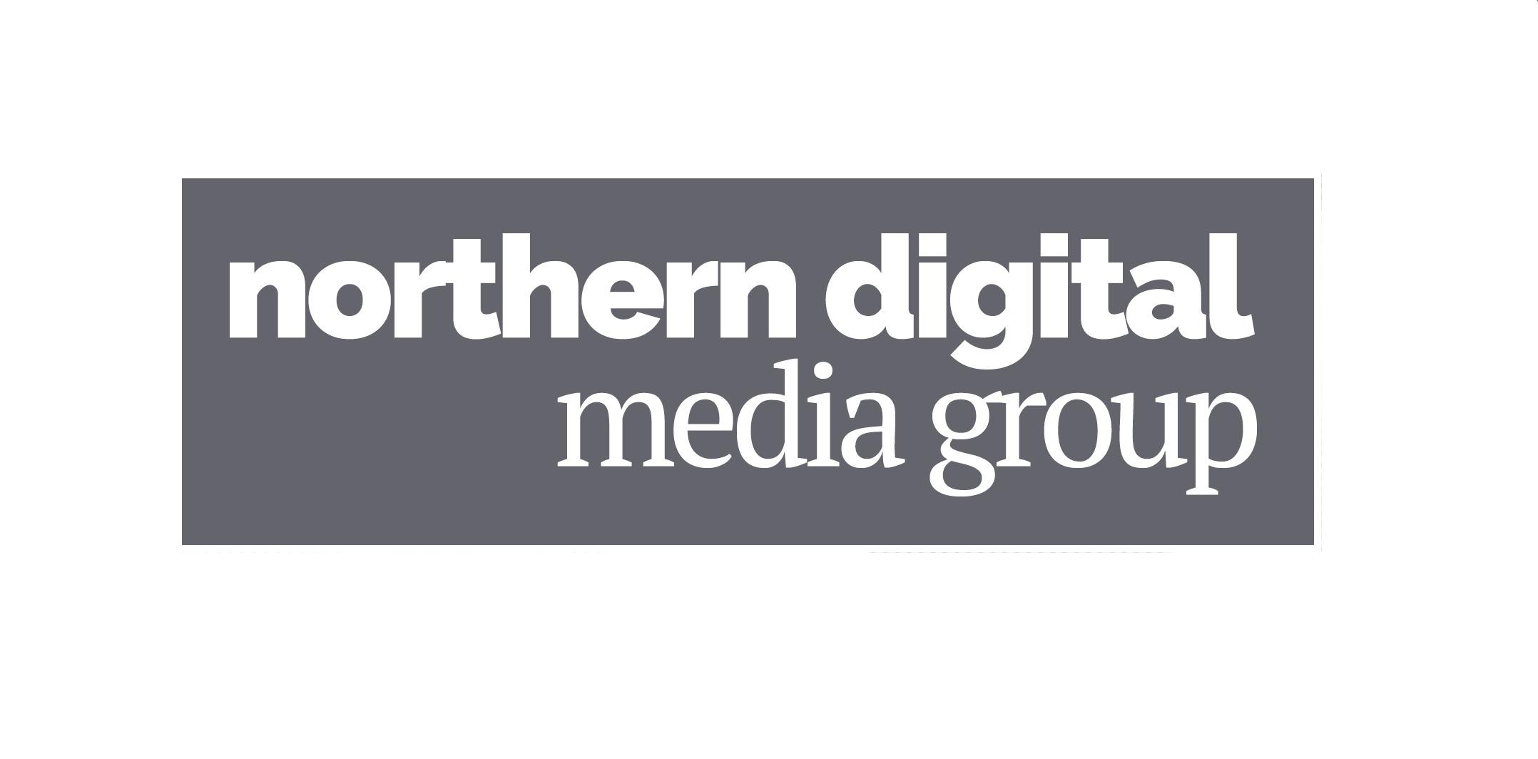 Northern Digital Media Group