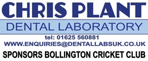 Chris Plant Dental Laboratory