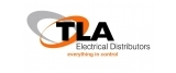 TLA Electrical Distributors