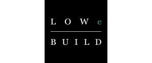 Lowe Build