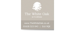 The White Oak - Cookham
