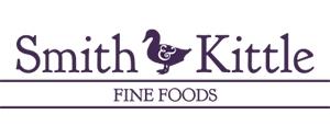 Smith & Kittle