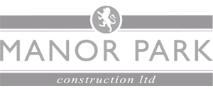 Manor Park Construction