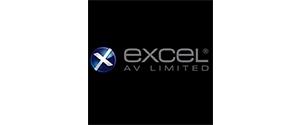 Excel AV Ltd