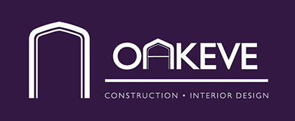 Oakeve