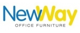 Newway Office Furniture