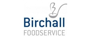 Birchall Foodservice