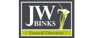 J W Binks & Sons Ltd