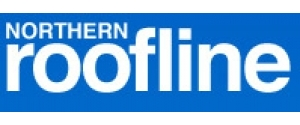 Northern Roofline | Roofing