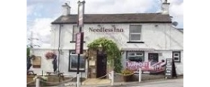 Needless Inn