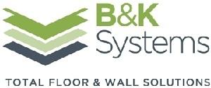 B & K Systems Ltd