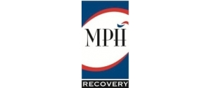 MPH Recovery