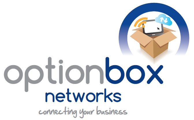 Optionbox