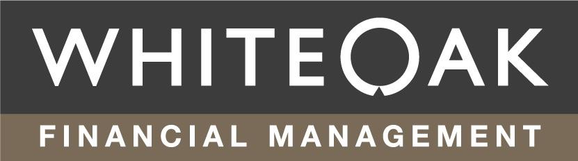 White Oak Financial Management