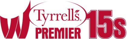 Tyrells Premier 15s