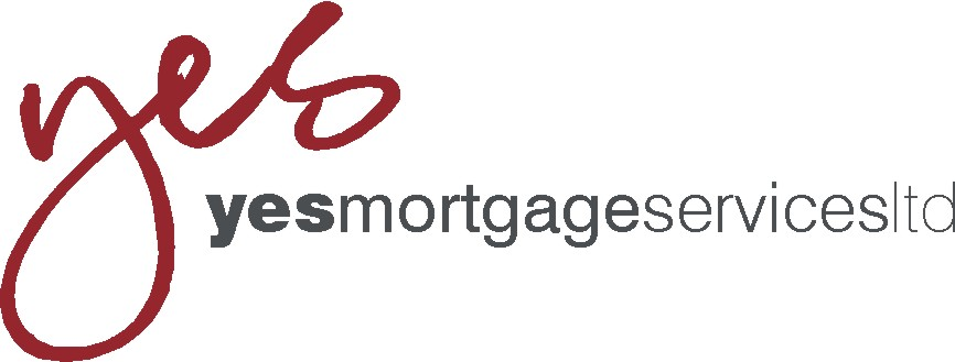 Yes Mortgage Services Limited