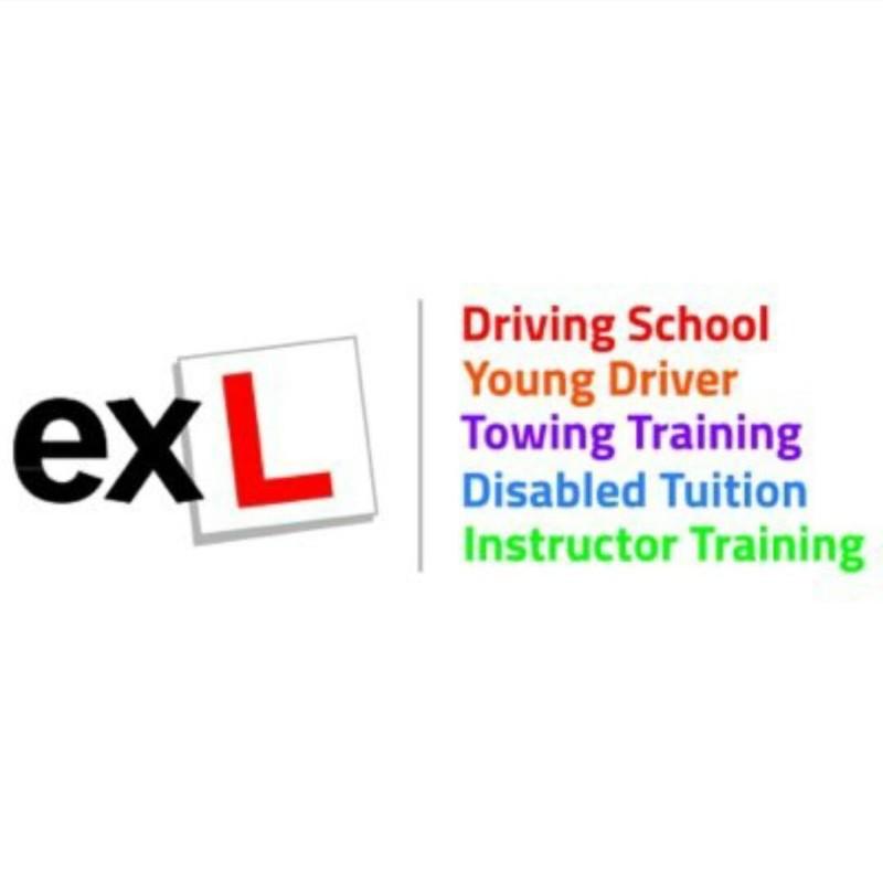 EXL Driving School