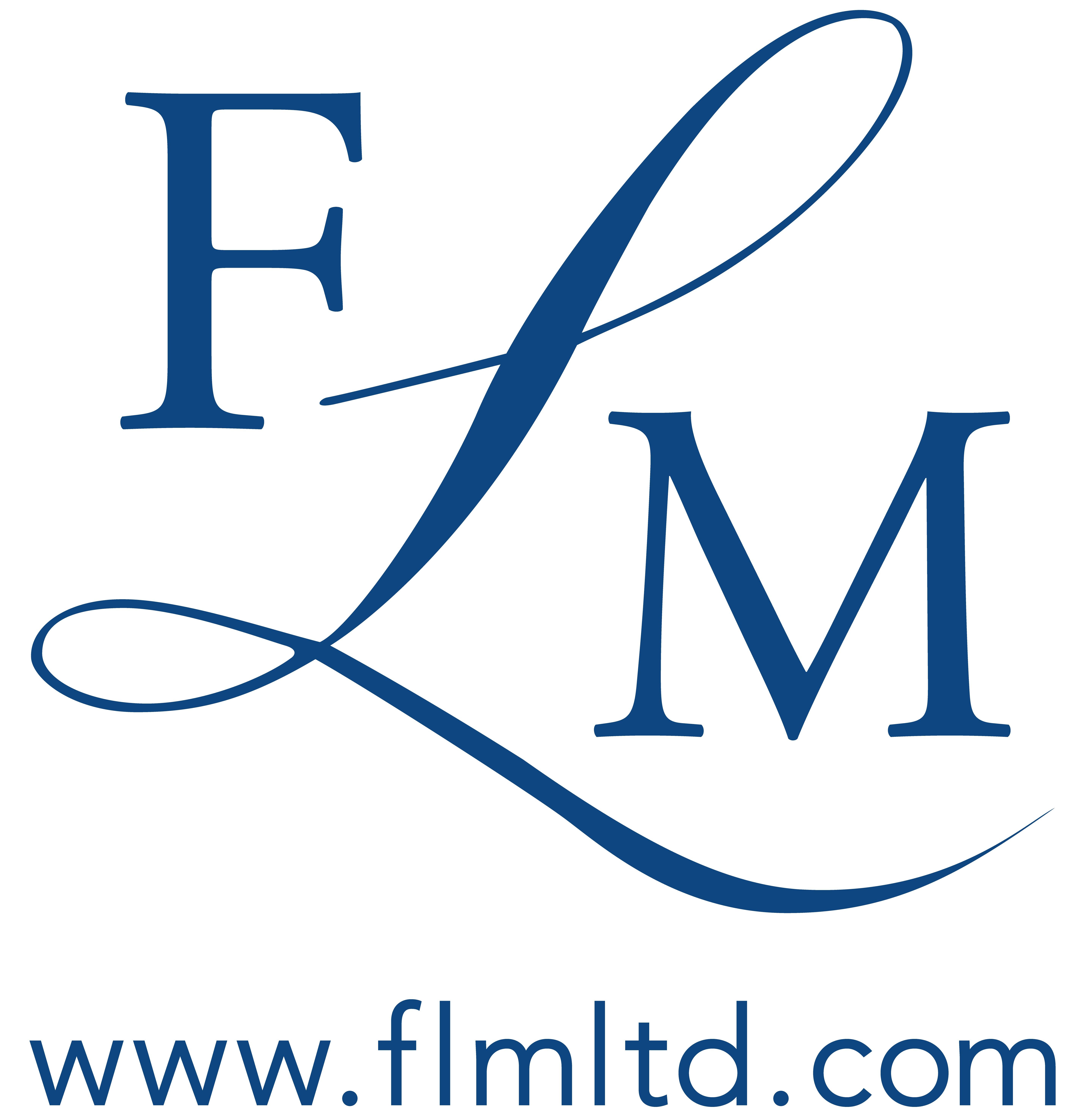 FLM Ltd