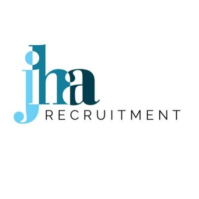 JHA Recruitment
