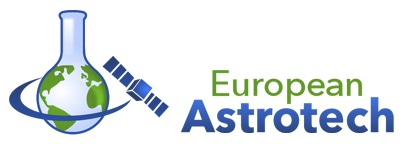European Astrotech
