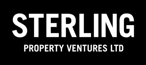 Sterling Property Venures