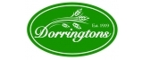 Dorringtons