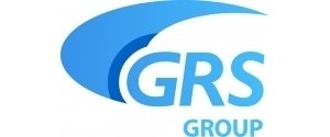 GRS Group