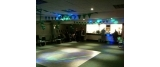 GROVE BAR @ LEATHERHEAD FOOTBALL CLUB