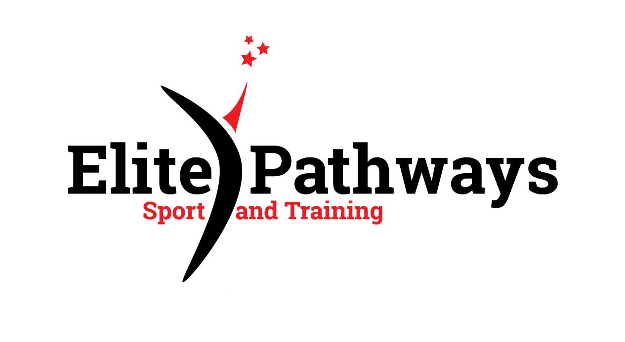 Elite Pathways