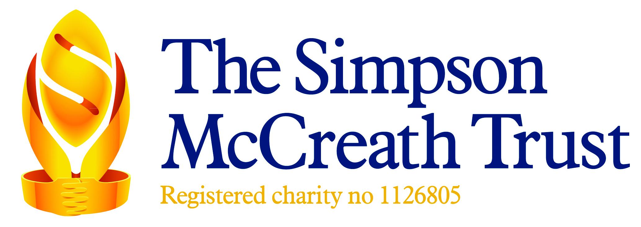 The Simpson McCreath Trust