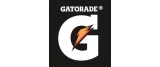Gatorade UK