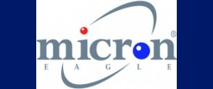 Micron Eagle Hydraulics
