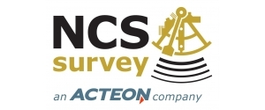 NCS Survey