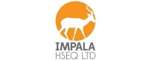 Impala HSEQ