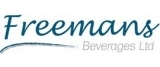 Freemans Beverages Ltd