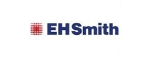 EH Smith - Builders Merchants