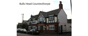 Bulls Head Countesthorpe