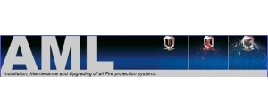 AML Fire Protection