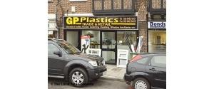GP Plastics